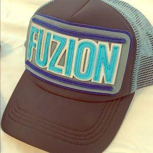 Other - CAP